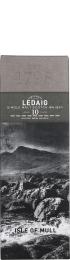Ledaig 10 years Single Malt 70cl