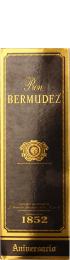 Bermudez 12 years Aniversario 70cl
