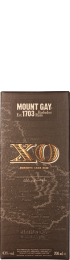 Mount Gay XO Reserve Cask 70cl