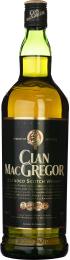 Clan MacGregor 1ltr