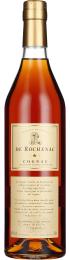 De Rochenac VS 70cl
