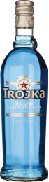 Trojka Vodka Blue 70cl