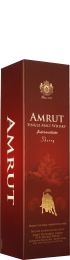 Amrut Intermediate Sherry 70cl