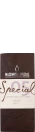 Mackmyra Special 05 Happy Hunting 70cl