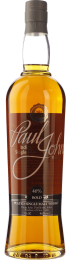 Paul John Bold Single Malt 70cl