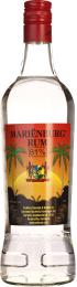 Marienburg Rum 70cl