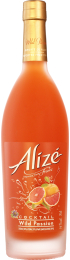 Alize Wild Passion 70cl