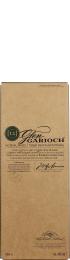 Glen Garioch 12 years Single Malt 1ltr