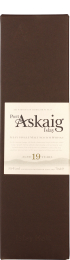 Port Askaig 19 years Single Malt 70cl