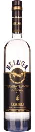 Beluga Vodka Transatlantic 70cl