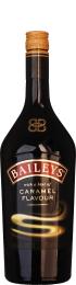 Baileys Caramel Flavour 1ltr