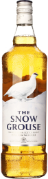 The Snow Grouse 1ltr