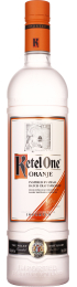 Ketel One Vodka Oranje 70cl