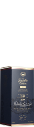 Dalwhinnie Distillers Edition 1997/2014 70cl