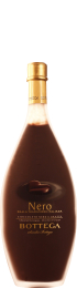 Bottega Nero Chocolate & Grappa Cream 50cl