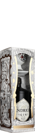 Hendrick's Gin Dreamscapes Tea Party GiftSet 70cl