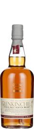 Glenkinchie Distillers Edition 2003/2015 70cl