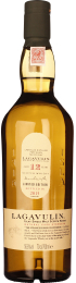 Lagavulin 12 years Cask Strength 2015 70cl