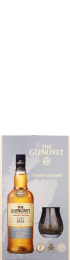 The Glenlivet Founder's Reserve Giftset 70cl