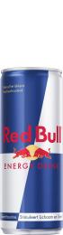 Red Bull blik NL 24x25c