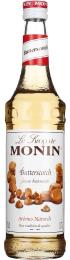 Monin Butterscotch 70cl