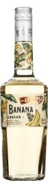 De Kuyper Crème de Bananes 70cl