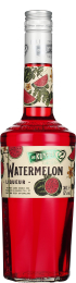 De Kuyper Watermelon 70cl