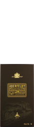 Aberfeldy 28 years Single Malt Limited Edition 70cl
