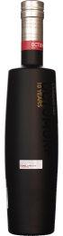 Octomore 10 years Single Malt Limited Edition 70cl