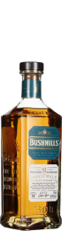 Bushmills 10 years Single Malt 70cl