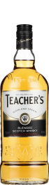 Teacher's Whisky 70cl