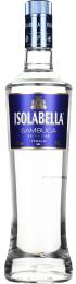Isolabella Sambuca 70cl
