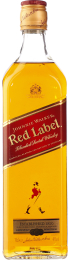 Johnnie Walker Red Label 70cl