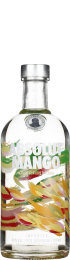 Absolut Mango 70cl