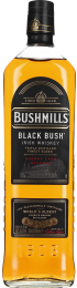 Bushmills Black Bush 1ltr