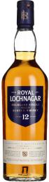 Royal Lochnagar 12 years 70cl