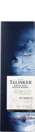 Talisker 57 North 70cl
