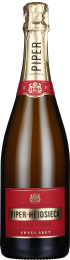 Piper-Heidsieck Brut in Giftbox 75cl