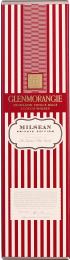Glenmorangie Milsean 70cl