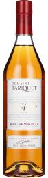 Chateau du Tariquet Armagnac VSOP 7 years 70cl