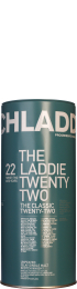 Bruichladdich The Laddie 22 years Single Malt 70cl