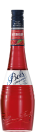 Bols Watermelon 70cl