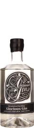 Glorious Gin Breuckelen New York Grain 70cl