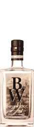 Bayswater London Dry Gin 70cl