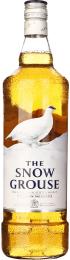 The Snow Grouse 1ltr