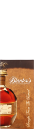 Blanton's Straight from the Barrel 385 70cl