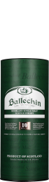 Ballechin 10 years 70cl