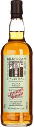 Kilkerran Work in Progress VII Sherry 70cl