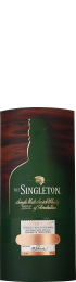 Singleton of Glendullan Master's Art Muscat Wood Finish 1ltr
