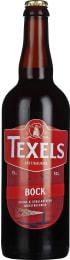 Texels Bock 75cl